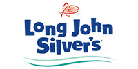 long john silvers application