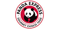 panda express application