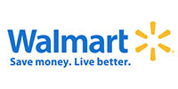 walmart application