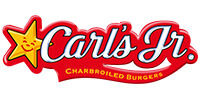carls jr application