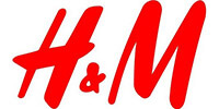 h and m application
