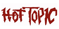 hot topic application