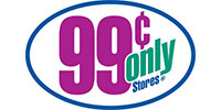 99 cent stores application