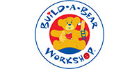 build a bear application