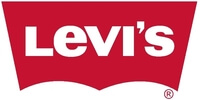 Levi's application