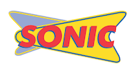 Sonic application