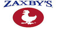 Zaxby's application