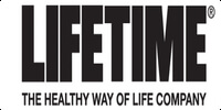 Lifetime Fitness application